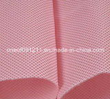 100% Polyester Air Mesh Fabric for Garment