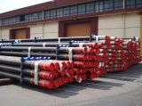 API Pipe Casing Tubings for Oil and Gas