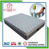 China Supplier Pocket Spring Mattress