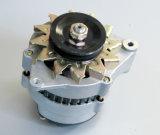 Generator of Deutz Engine F3l912