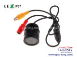 Rear View Camera Car Universal with Lines Parking