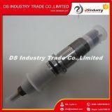 Genuine Cummins Bosch Diesel Injectors 0445120231 Injector 5263262