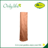 Onlylife Popular Durable Eco-Friendly Outdoor Patio Furniture Heater Cover