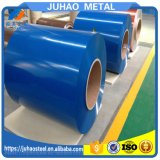 304 316 PPGI Color Coated Pre-Painted Steel Coil