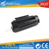 Regular Ug-3380 Toner Cartridges for Use in UF8585/8595/790/800; Ug3350; Fax Sp 200