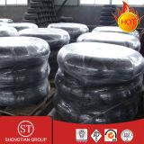 ANSI, Asme, JIS, DIN, Bs Carbon Steel Elbow