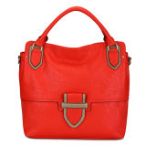 Women Casual Fashion Hand Bag (MBLX033131)