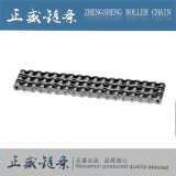 High Quality Transmission Roller Chain with Attachment for Sale