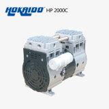 Hokaido Oil Free Air Compressor (HP-2000C)
