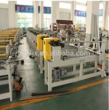 Buy Wholesale From China Manual Available Cloth/Textile/Fabric Cutting Strip Machine