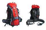 Hight Qulaity Multi-Function Mountain Bag Climbing Bag Hiking Backpack