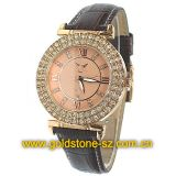 Fashion Gift Watch (9102603G)