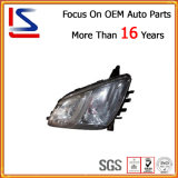 Auto Parts - Head Lamp for Toyota Prius 2003-2005 (LS-TL-545)