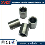 Customized Cemented Carbide Bush Carbnide Die with Well Polished Surface