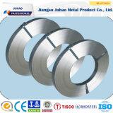 2b Ba Finish 201 304 316 430 Stainless Steel Strip