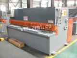 Nc Hydraulic Shearing Machine (QC12K Series)