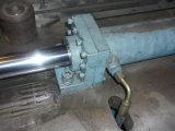 Sheet Metal Welding Assembly