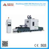 Aluminum Industrial Profile Machine: High-Speed Five-Axis Gantry Machining Center Lhf-D5
