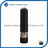Electric ABS Pepper Mill/Grinder with Light
