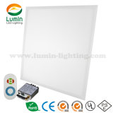 Best SMD 2835 LED Panel Light (LM-PL-66-30W)