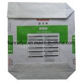 100% New Material 50kg Cement Bag (KR402)