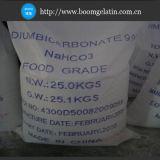 Sodium Bicarbonate (80Mesh)