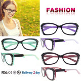 Eye Frames Optical Glasses China Eyeglasses Reading Glasses