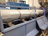 Insulation Wraps for High Temperature Pipes