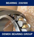 NSK Spherical Roller Bearing 230/500 Cae4c3