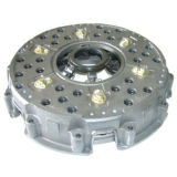 Clutch Cover for Benz (1882 302 131)