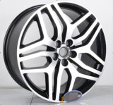 F9835 Landrover Good Looking Car Alloy Wheel Rims
