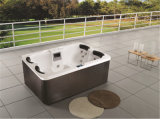 Monalisa Luxurious Leisure Outdoor SPA (M-3332)