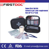First Aid Kits, First Aid Kit