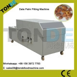 Automatic Plum Pitter/Plum Pitting Machine for Remove The Stone of Plum