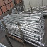 Adjustable Formwork Construction Scaffolding Support/Shoring Steel Prop