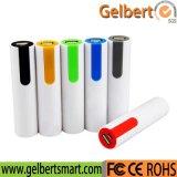 Hot Selling Mini Pen External Mobile Phone Power Bank