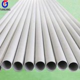 S30400 Stainless Steel Pipe Best Price Per Meter