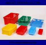 Plastic Container Storage Sideboard Cabinet Mold