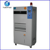 Indoor Temperature and Humidity Control Cabinet
