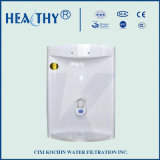 Cabinet Reverse Osmosis Water Purifier