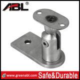 Ablinox Sainless Steel Ss304/Ss316 Handrail Support