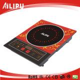 2200W Ailipu Alp-12 Induction Cooker to Syria/Turkey Market