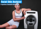 Top 1 Skin Analyzer (BS-3200) Facial Skin Scanner and Analyzer