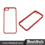 Bestsub Promotional Personal Printed Phone Cover for iPhone 5/5s/Se (IP5K05)
