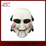 Chainsaw Killer Saw Mask Cosplay Mask Tactical Mask for Sale