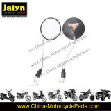 Motorcycle Parts Motorcycle Mirror Fit for Cg125