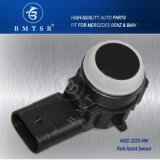 Auto Parking System Sensor for BMW F20 F21 66202220666