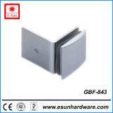 Hot Designs Bathroom Glass Door Accessories (GBF-843)