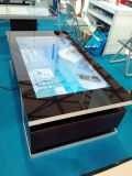 46inch Touch Screen for LG Interactive Table