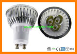 12V 3W MR16 LED Downlight Bulb